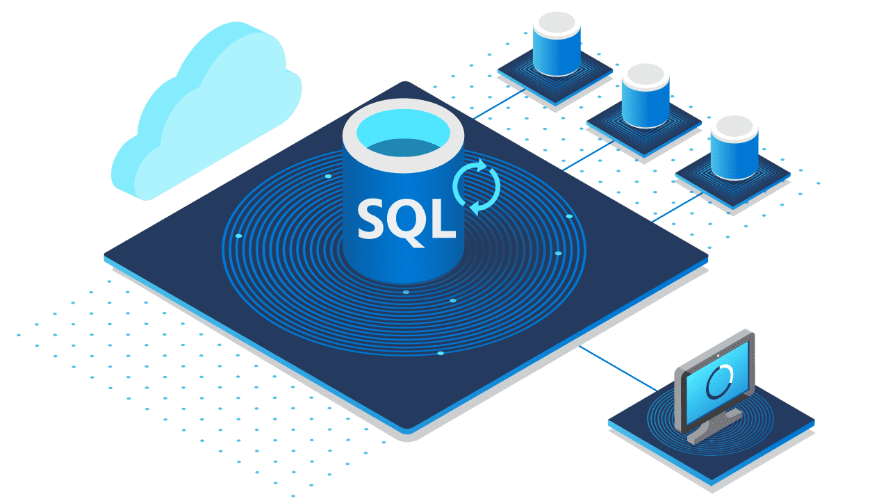 How to move an Azure SQL Database to a different Azure SQL server